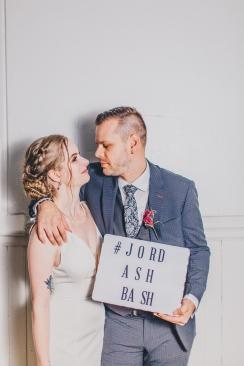Ash + Jordan Wedding Berkeley Church__RyanBolton-3K5A2428