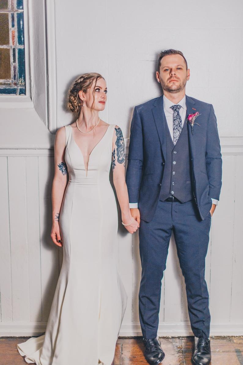 Ash + Jordan Wedding Berkeley Church__RyanBolton-3K5A2437