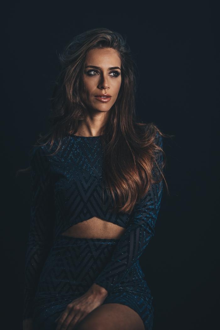 Karen Model Portraits__Ryan Bolton-3K5A8980