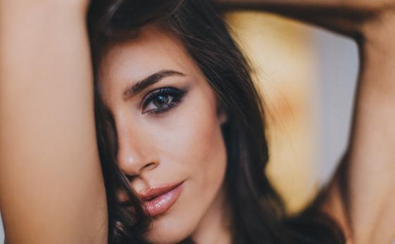 Karen Model Portraits__Ryan Bolton-3K5A9169