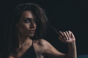 Karen Model Portraits__Ryan Bolton-3K5A9230