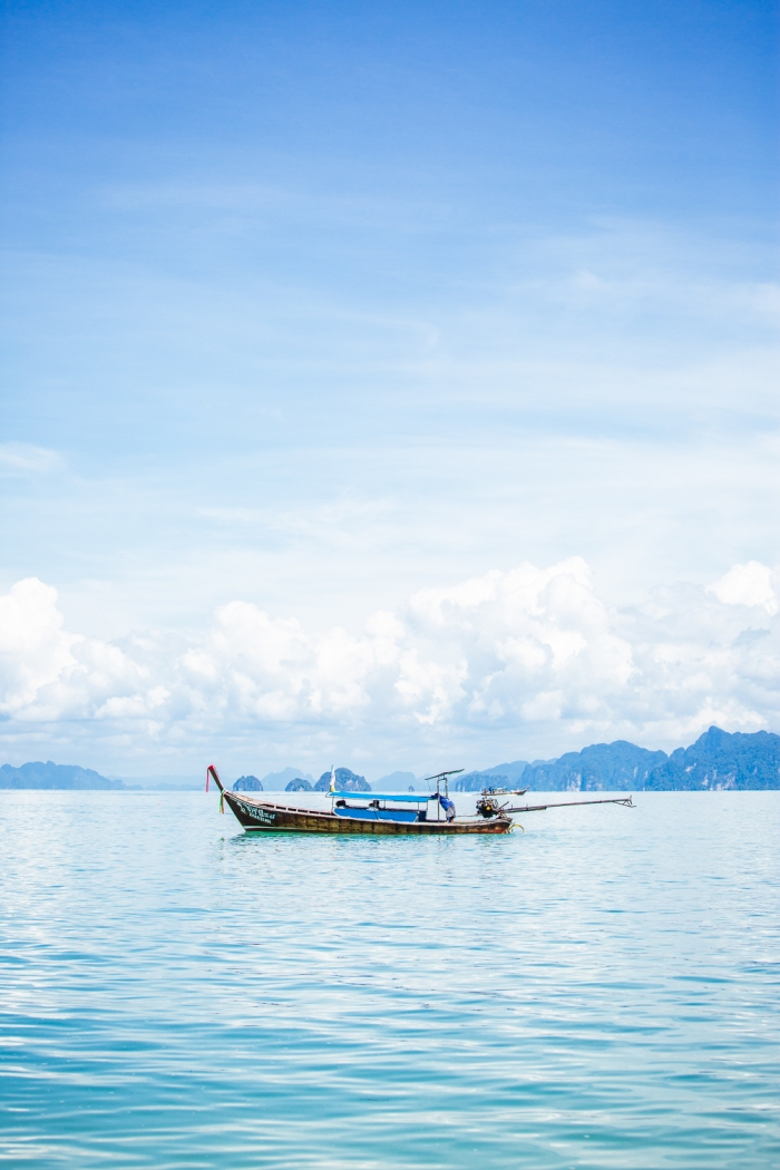 Thailand, Cambodia, Vietnam Adventure__Ryan Bolton-3K5A6563