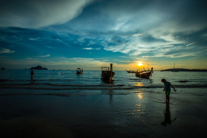 Thailand, Cambodia, Vietnam Adventure__Ryan Bolton-3K5A6676
