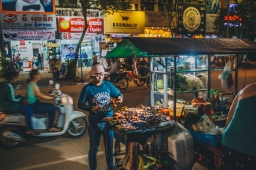 Thailand, Cambodia, Vietnam Adventure__Ryan Bolton-3K5A6802