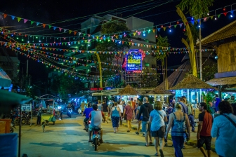 Thailand, Cambodia, Vietnam Adventure__Ryan Bolton-3K5A6866
