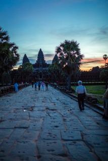 Thailand, Cambodia, Vietnam Adventure__Ryan Bolton-3K5A6906