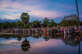Thailand, Cambodia, Vietnam Adventure__Ryan Bolton-3K5A6922