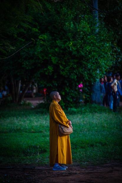 Thailand, Cambodia, Vietnam Adventure__Ryan Bolton-3K5A6947