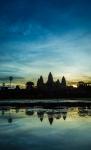 Thailand, Cambodia, Vietnam Adventure__Ryan Bolton-3K5A6960