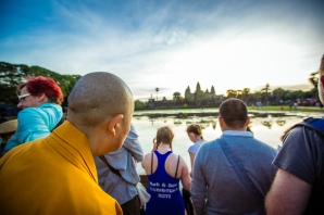 Thailand, Cambodia, Vietnam Adventure__Ryan Bolton-3K5A6966