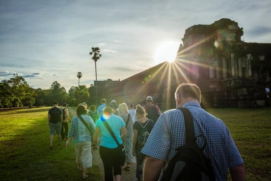 Thailand, Cambodia, Vietnam Adventure__Ryan Bolton-3K5A7004