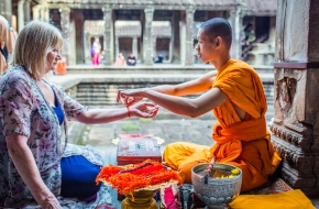 Thailand, Cambodia, Vietnam Adventure__Ryan Bolton-3K5A7070