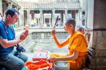 Thailand, Cambodia, Vietnam Adventure__Ryan Bolton-3K5A7077