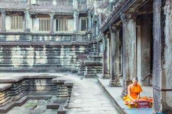 Thailand, Cambodia, Vietnam Adventure__Ryan Bolton-3K5A7086