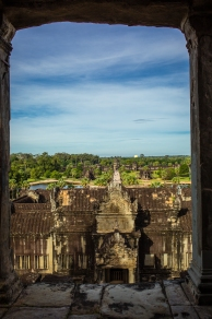 Thailand, Cambodia, Vietnam Adventure__Ryan Bolton-3K5A7111