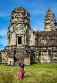 Thailand, Cambodia, Vietnam Adventure__Ryan Bolton-3K5A7144