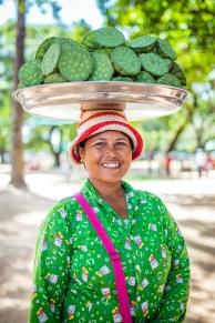 Thailand, Cambodia, Vietnam Adventure__Ryan Bolton-3K5A7190