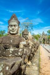 Thailand, Cambodia, Vietnam Adventure__Ryan Bolton-3K5A7196