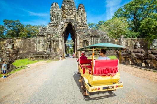 Thailand, Cambodia, Vietnam Adventure__Ryan Bolton-3K5A7202
