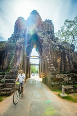 Thailand, Cambodia, Vietnam Adventure__Ryan Bolton-3K5A7208
