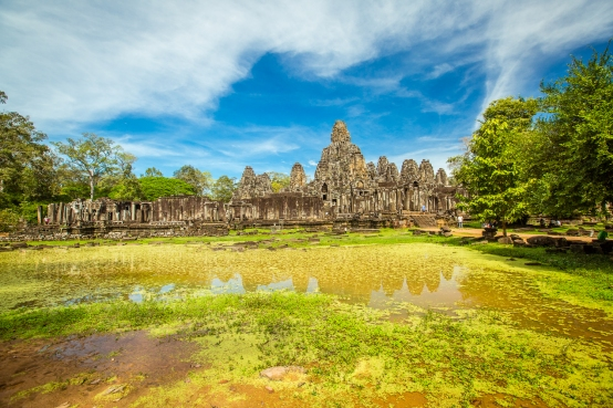 Thailand, Cambodia, Vietnam Adventure__Ryan Bolton-3K5A7221