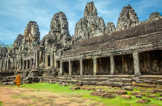Thailand, Cambodia, Vietnam Adventure__Ryan Bolton-3K5A7231