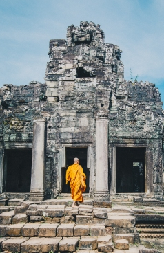Thailand, Cambodia, Vietnam Adventure__Ryan Bolton-3K5A7238