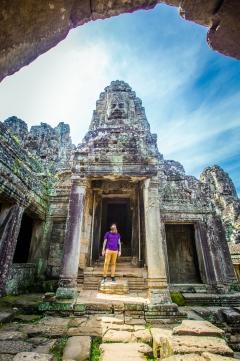 Thailand, Cambodia, Vietnam Adventure__Ryan Bolton-3K5A7263