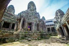 Thailand, Cambodia, Vietnam Adventure__Ryan Bolton-3K5A7266