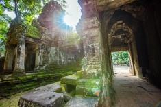 Thailand, Cambodia, Vietnam Adventure__Ryan Bolton-3K5A7312