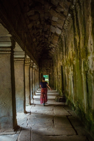Thailand, Cambodia, Vietnam Adventure__Ryan Bolton-3K5A7388