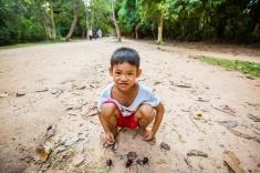 Thailand, Cambodia, Vietnam Adventure__Ryan Bolton-3K5A7408