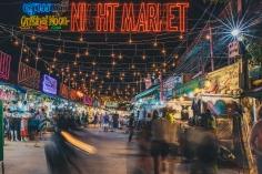 Thailand, Cambodia, Vietnam Adventure__Ryan Bolton-3K5A7419