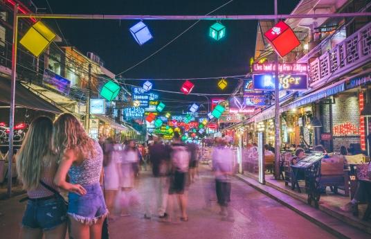 Thailand, Cambodia, Vietnam Adventure__Ryan Bolton-3K5A7426