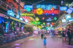 Thailand, Cambodia, Vietnam Adventure__Ryan Bolton-3K5A7433
