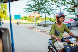 Thailand, Cambodia, Vietnam Adventure__Ryan Bolton-3K5A7442
