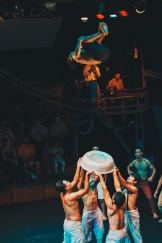 Thailand, Cambodia, Vietnam Adventure__Ryan Bolton-3K5A7469