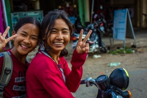 Thailand, Cambodia, Vietnam Adventure__Ryan Bolton-3K5A7575