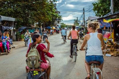 Thailand, Cambodia, Vietnam Adventure__Ryan Bolton-3K5A7578