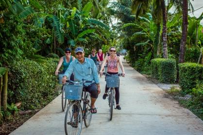 Thailand, Cambodia, Vietnam Adventure__Ryan Bolton-3K5A7650