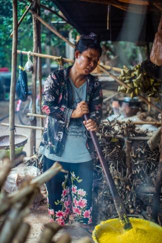 Thailand, Cambodia, Vietnam Adventure__Ryan Bolton-3K5A7666
