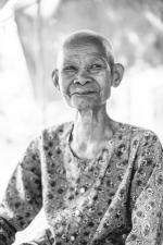 Thailand, Cambodia, Vietnam Adventure__Ryan Bolton-3K5A7681