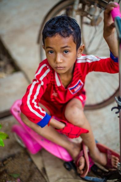 Thailand, Cambodia, Vietnam Adventure__Ryan Bolton-3K5A7683