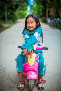 Thailand, Cambodia, Vietnam Adventure__Ryan Bolton-3K5A7686