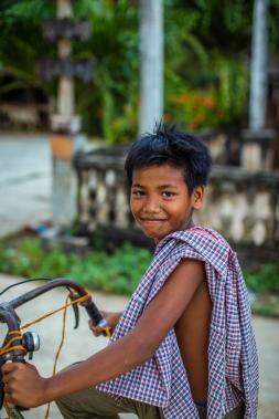 Thailand, Cambodia, Vietnam Adventure__Ryan Bolton-3K5A7703