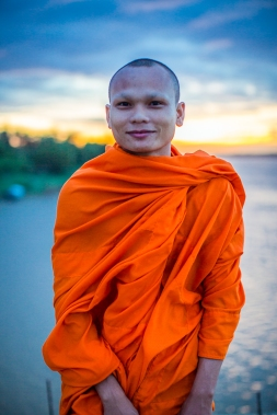 Thailand, Cambodia, Vietnam Adventure__Ryan Bolton-3K5A7753
