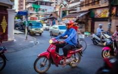 Thailand, Cambodia, Vietnam Adventure__Ryan Bolton-3K5A7779
