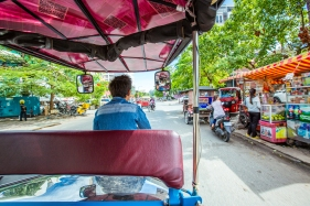 Thailand, Cambodia, Vietnam Adventure__Ryan Bolton-3K5A7799