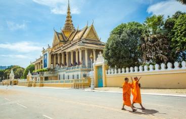 Thailand, Cambodia, Vietnam Adventure__Ryan Bolton-3K5A7812