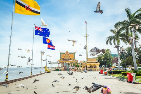 Thailand, Cambodia, Vietnam Adventure__Ryan Bolton-3K5A7827